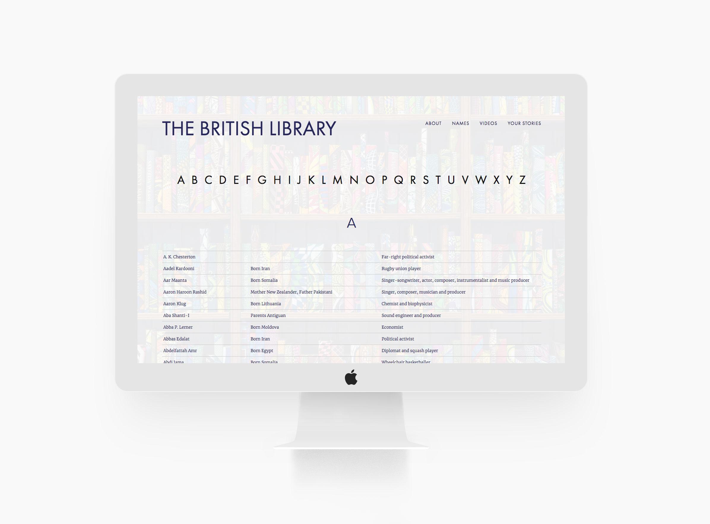 Web-Design-for-Artists-and-Creatives_Yinka-Shonibare-British-Library-List.jpg