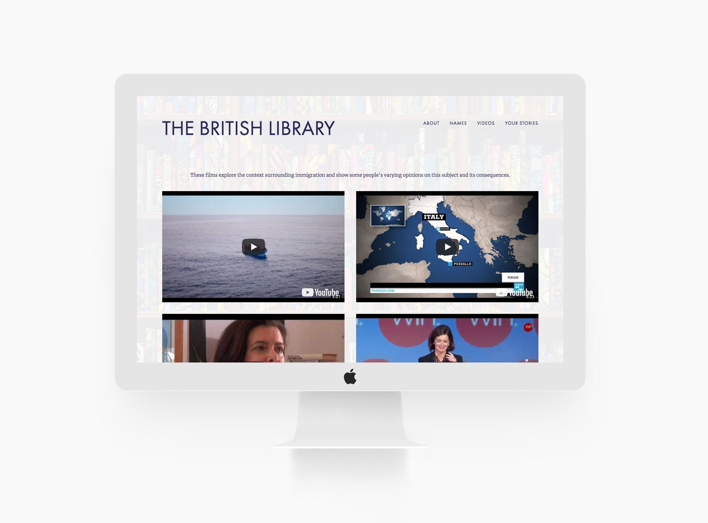 Web-Design-for-Artists-and-Creatives_Yinka-Shonibare-British-Library-videos.jpg