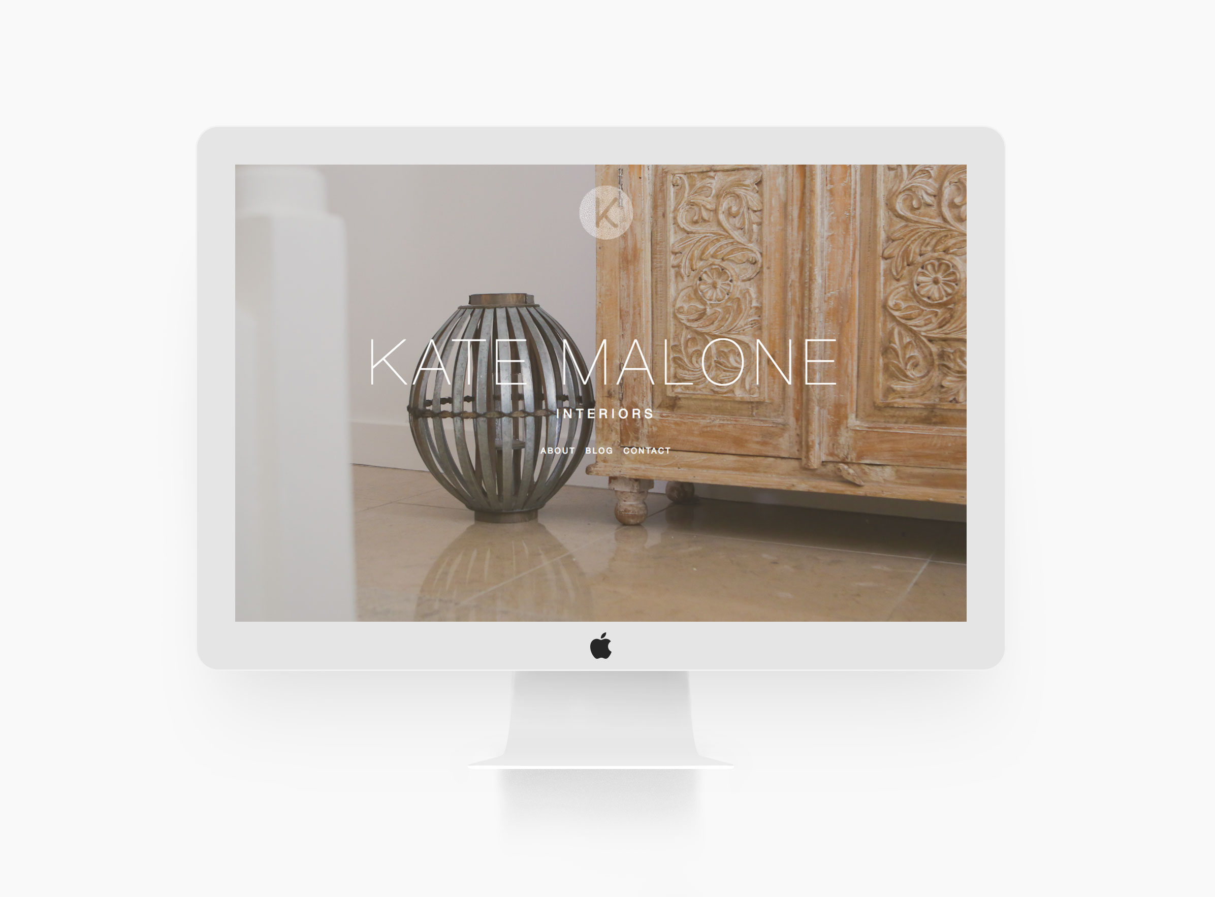 Web-Design-for-Interior-Designers-by-Hanna-Sorrell_Kate-Malone-Home.jpg