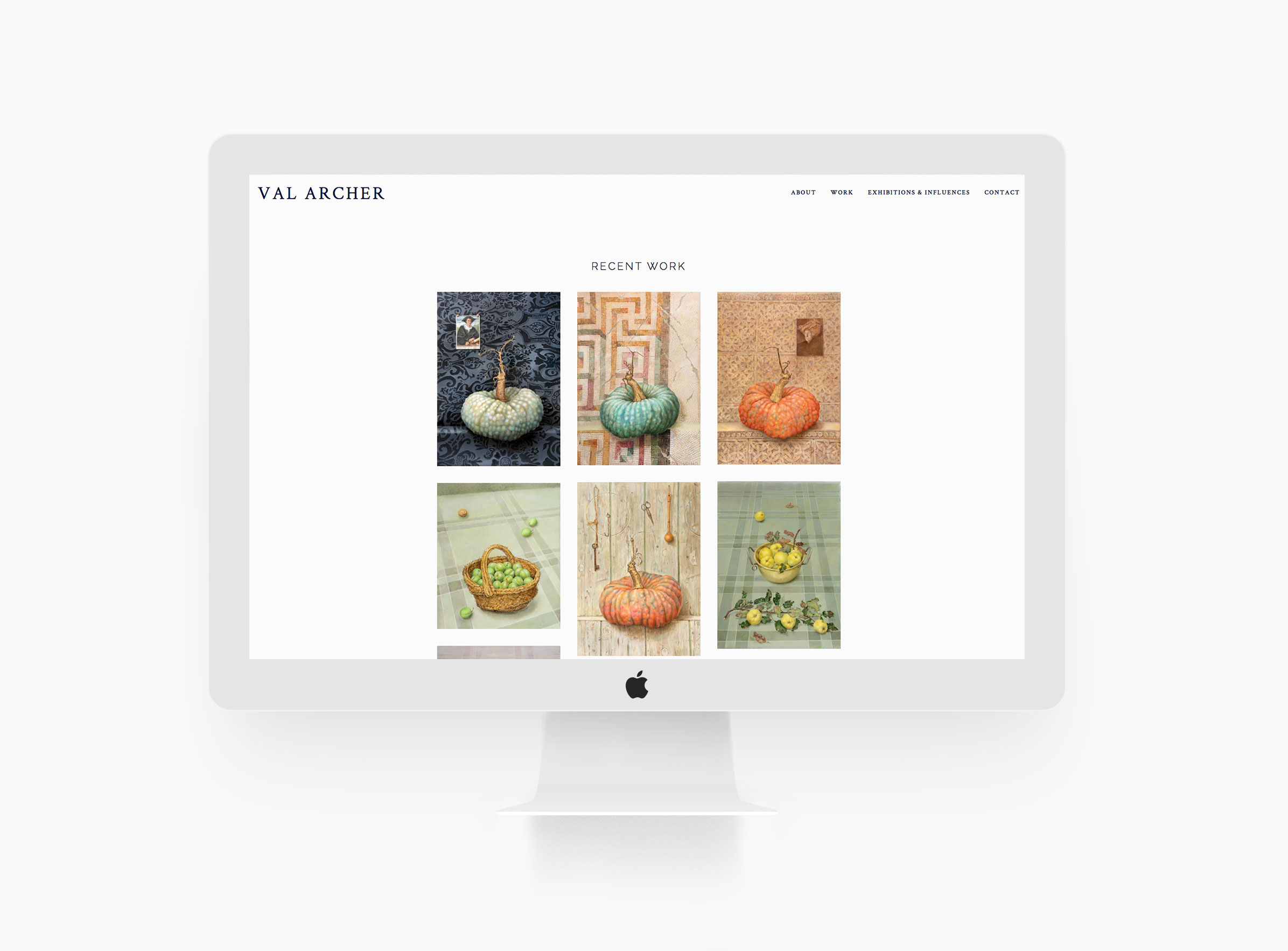 Website-Design-for-Artists-and-Creatives-by-Hanna-Sorrell_Val-Archer-work.jpg