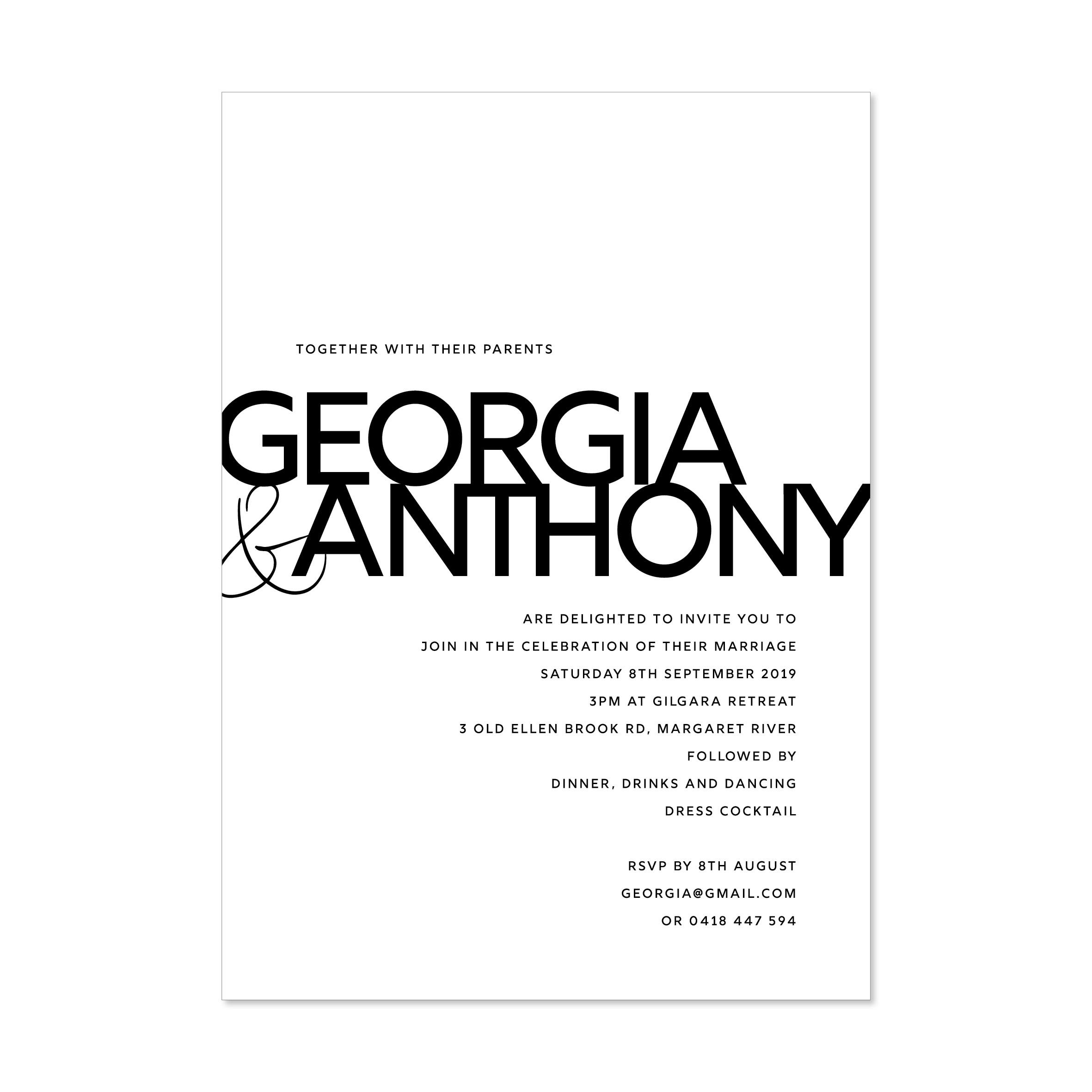 georgia & anthony1.jpg