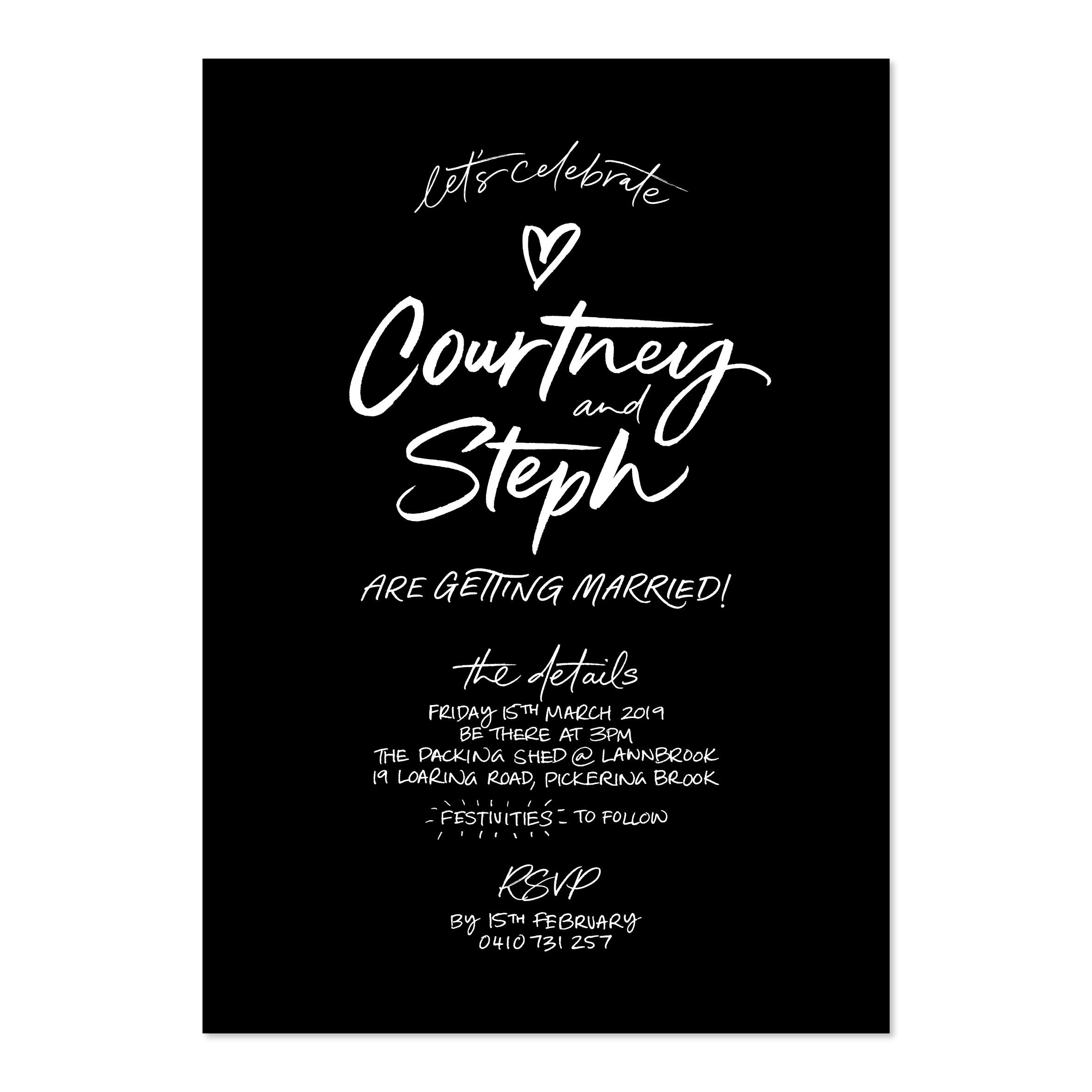steph & courtney1.jpg