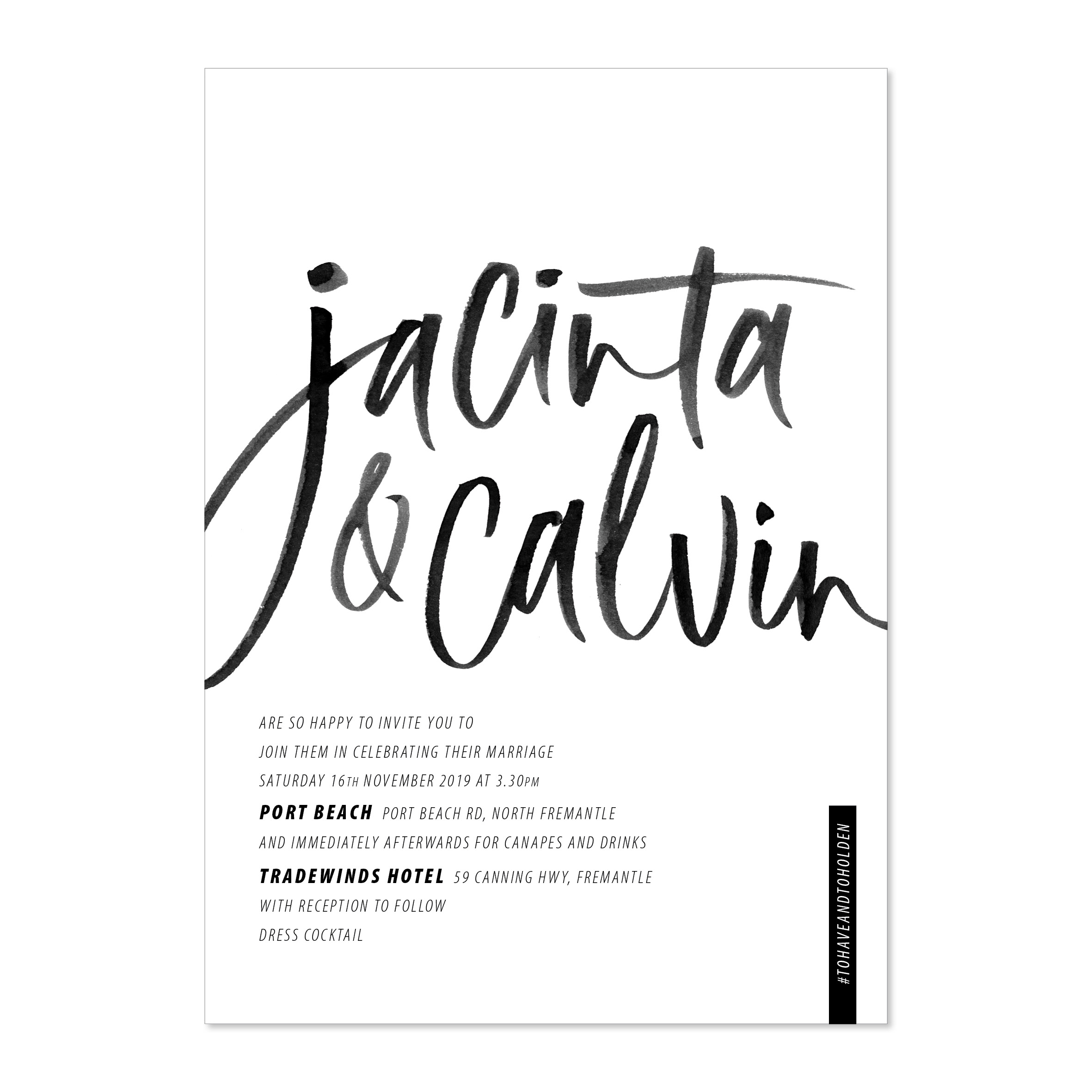 jacinta & calvin1b.jpg