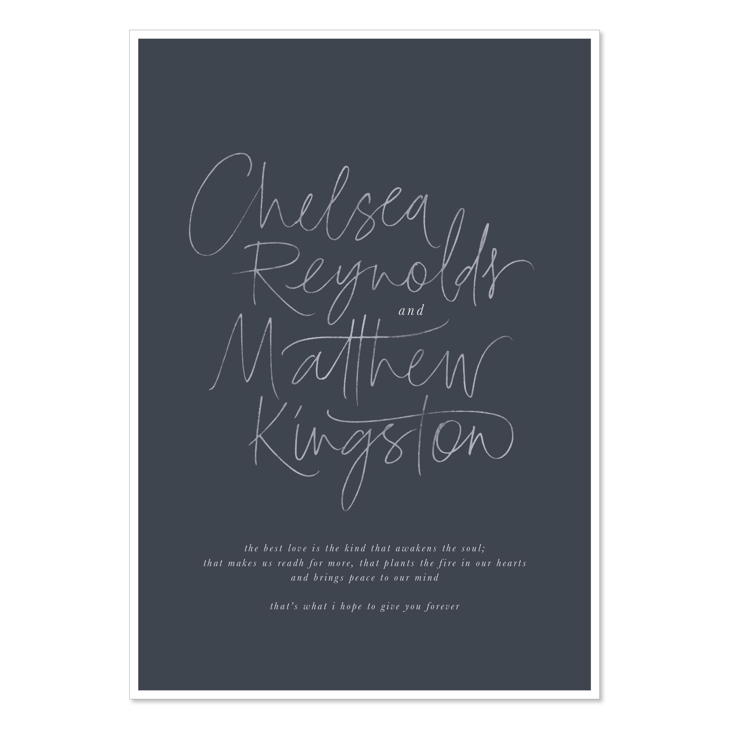 chelsea & matthew5.jpg