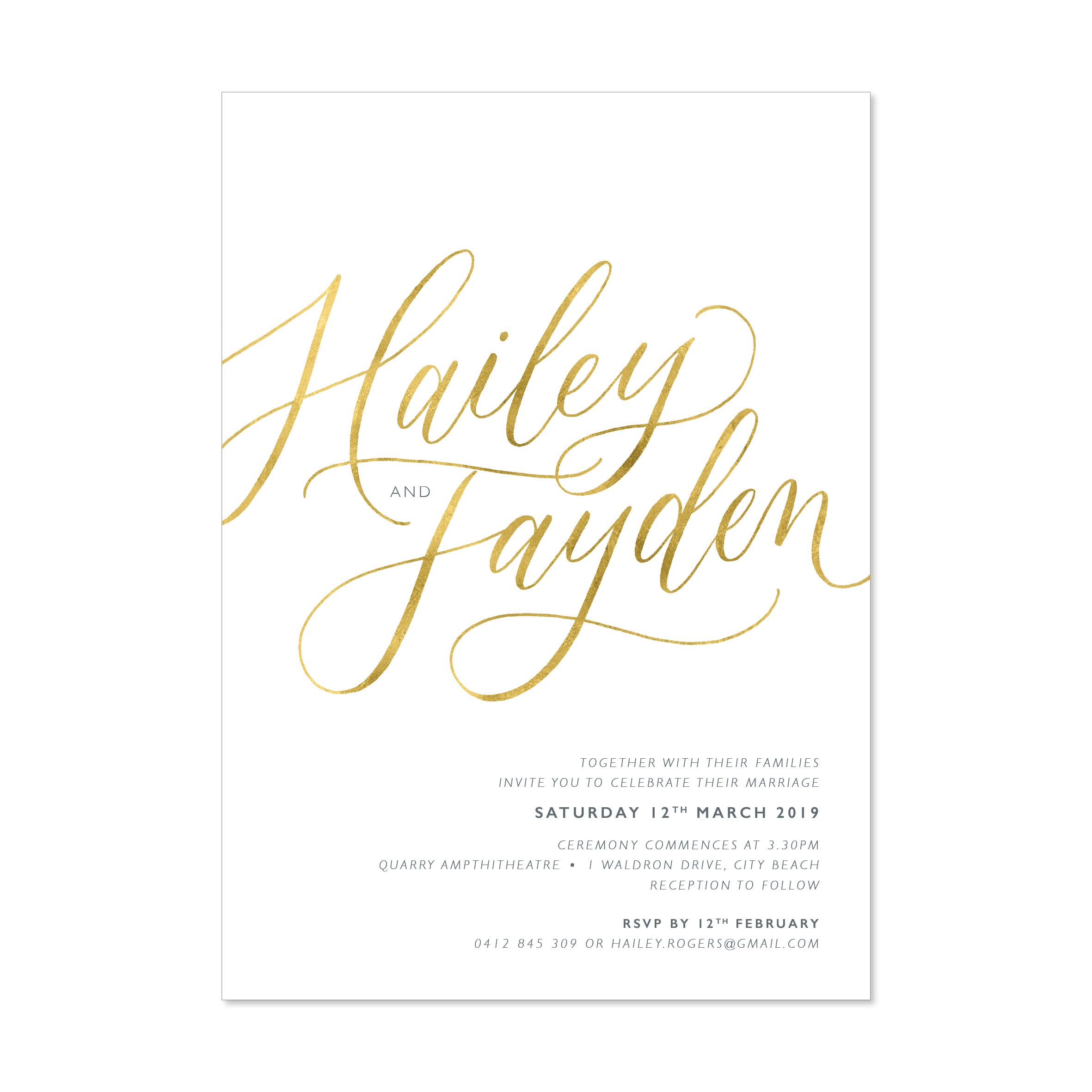 hailey & jayden1.jpg