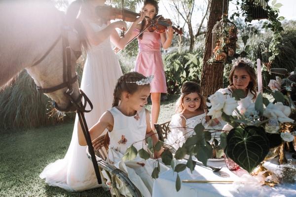 121366-sweet-narnia-inspired-flowergirl-inspiration-by-shenae-rose-stills-motion-600x400.jpg
