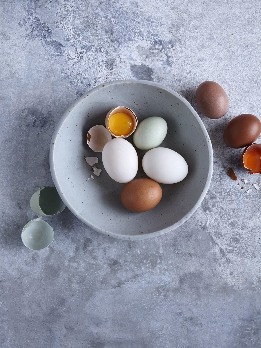 Photo: Nassima Rothacker   Food Styling: Laura Urschel