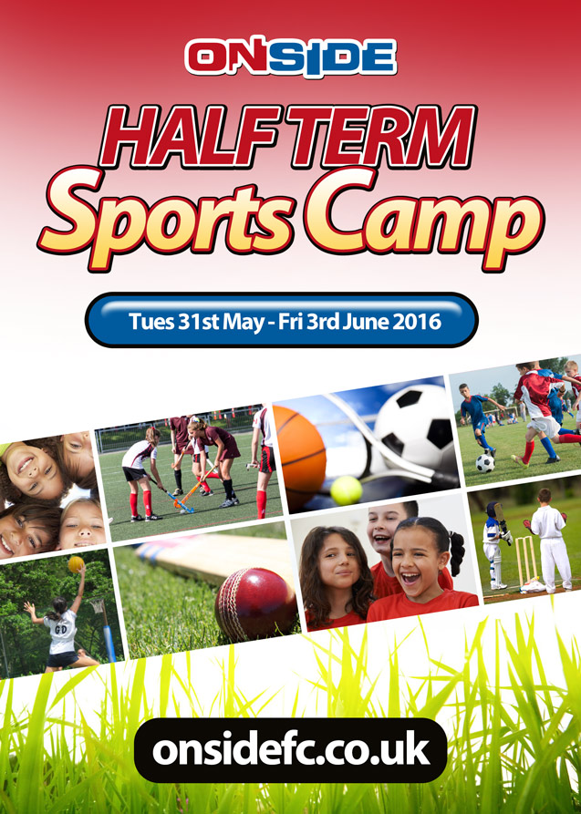 sports camp may.jpg