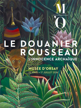 Green-monsters-douanier-rousseau-musee-orsay