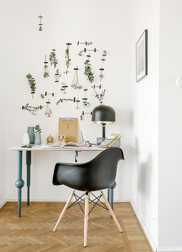 © Images prises sur /   Picture from    www.planete-deco.fr