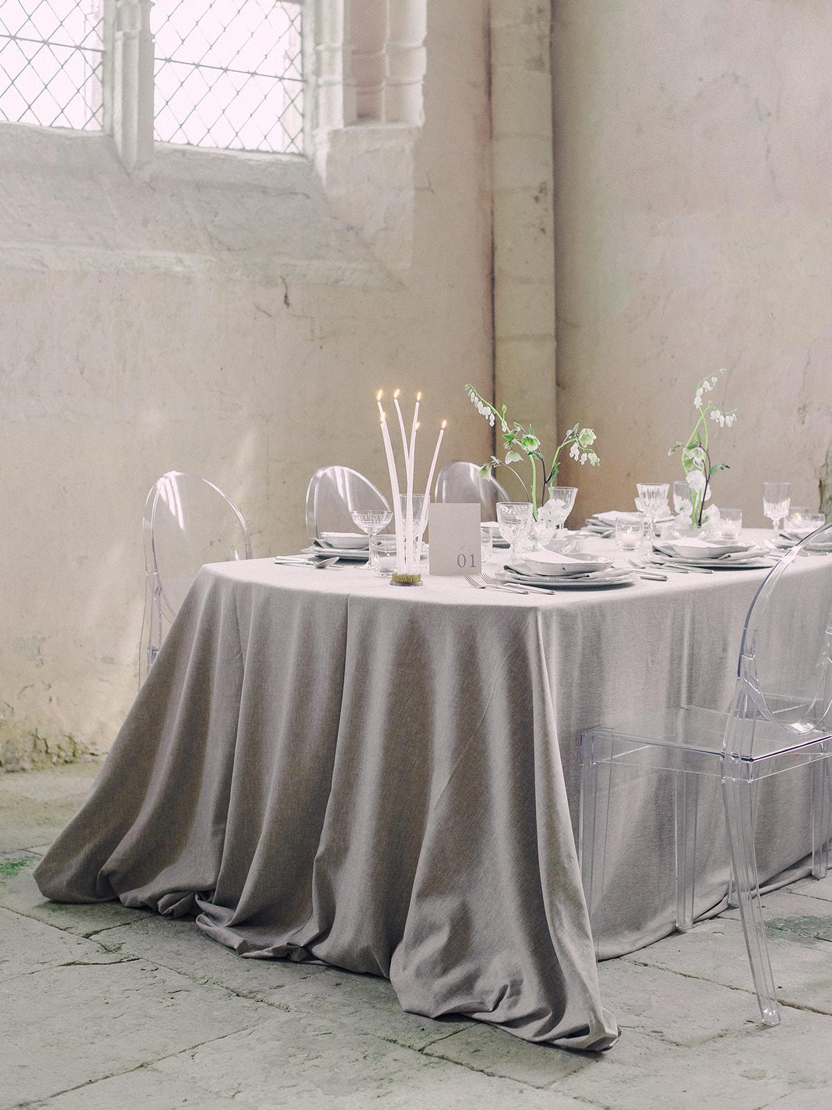 Green-Monsters-Bridal inspiration Floresie-44.jpg