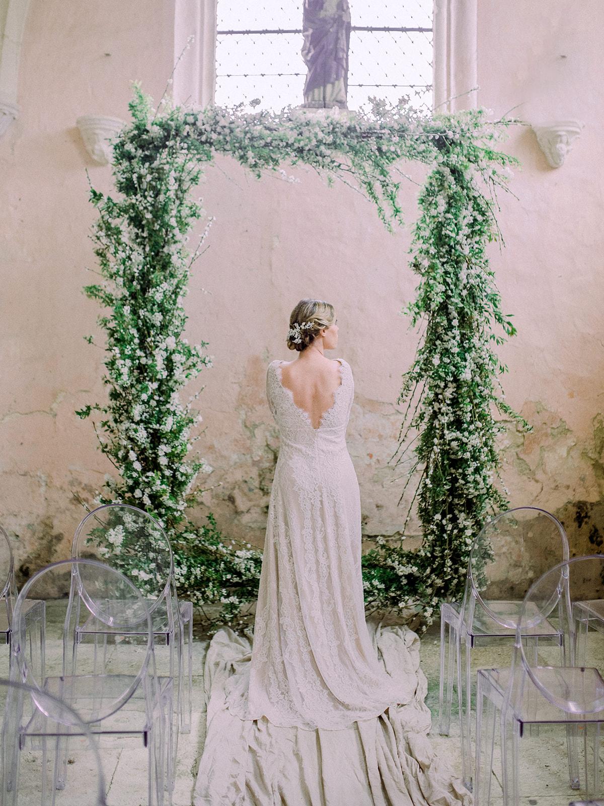 Green-Monsters-Bridal inspiration Floresie-126.jpg