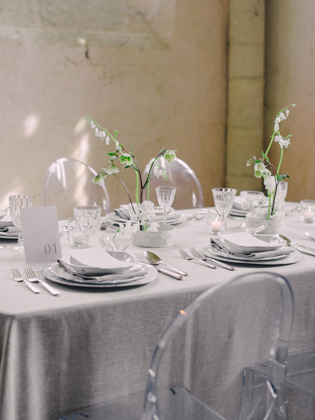 Green-Monsters-Bridal inspiration Floresie-66.jpg