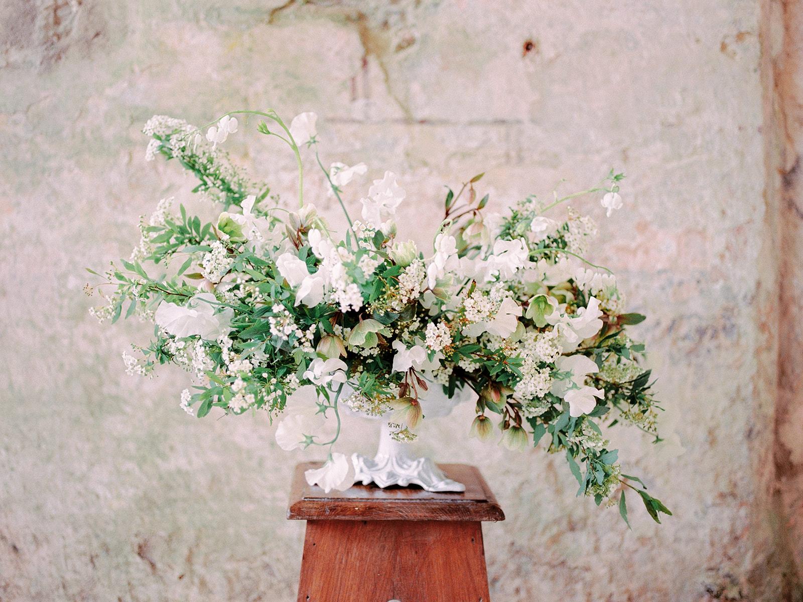Green-Monsters-Bridal inspiration Floresie-104.jpg