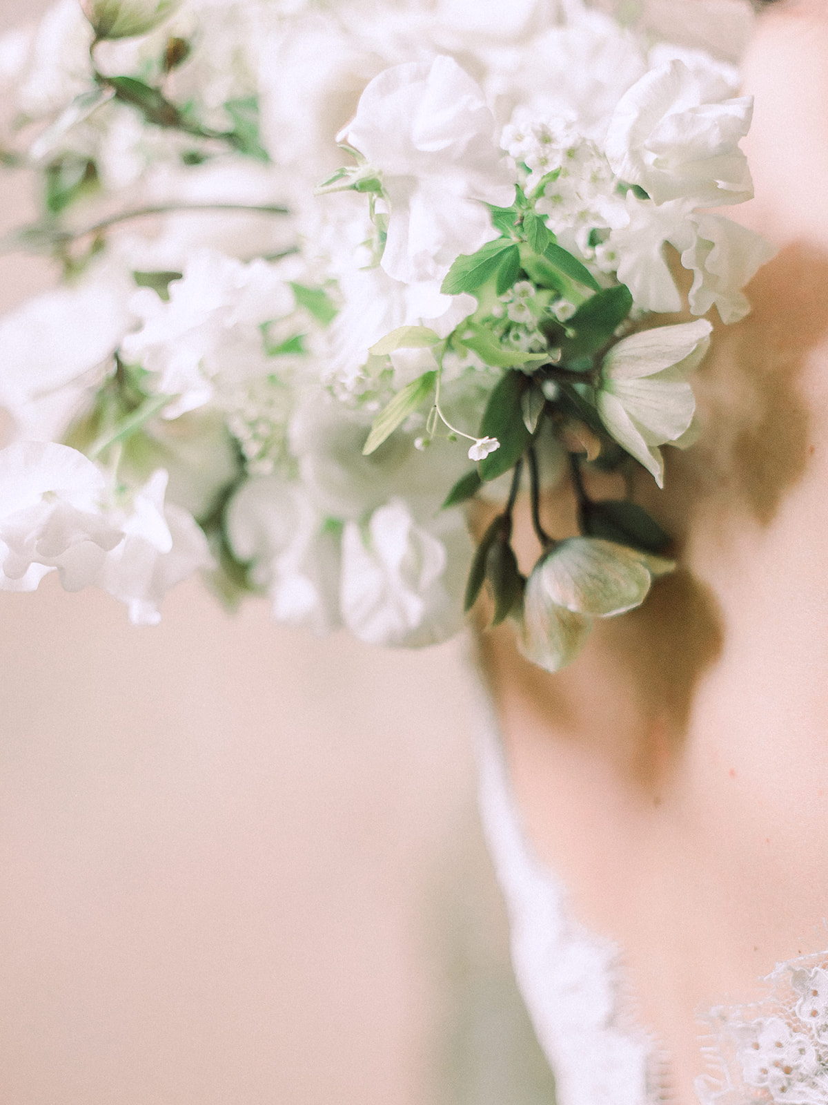 Green-Monsters-Bridal inspiration Floresie-174.jpg
