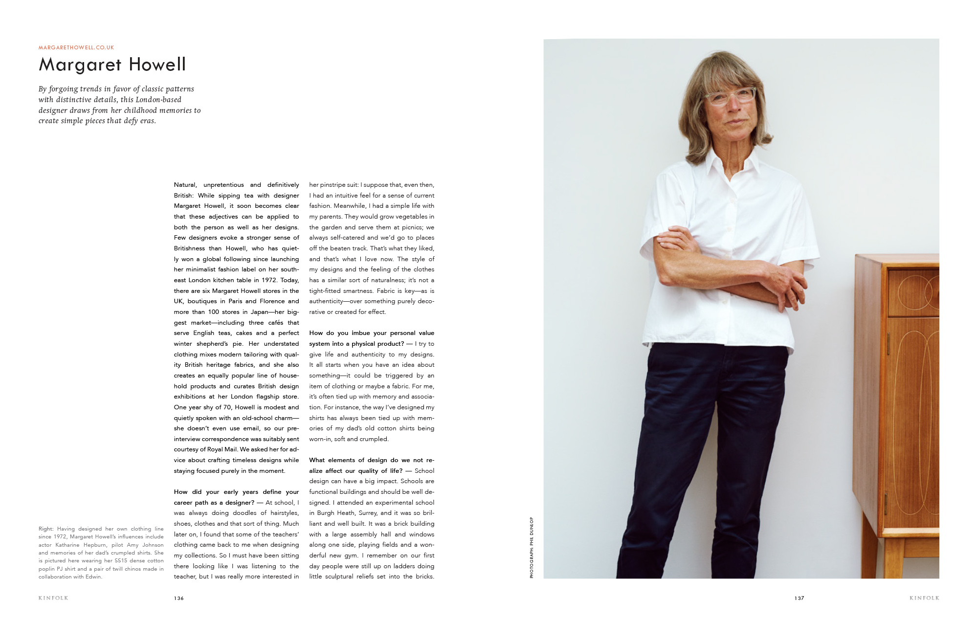 OuurMedia_TheDesignIssue010.jpg