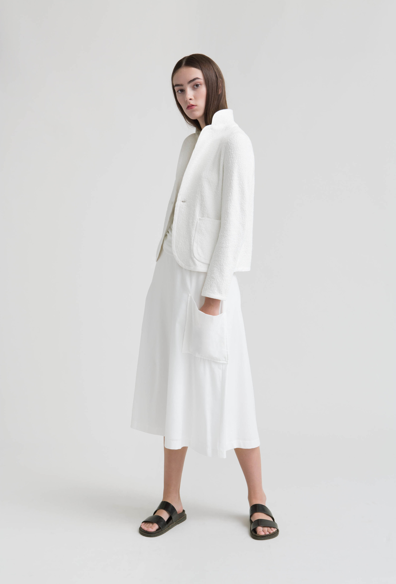 OuurMedia_OuurCollectionSS15_07.jpg