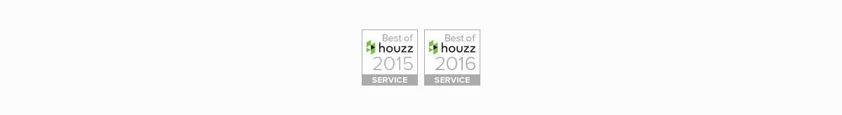 best-of-houzz2016.jpg