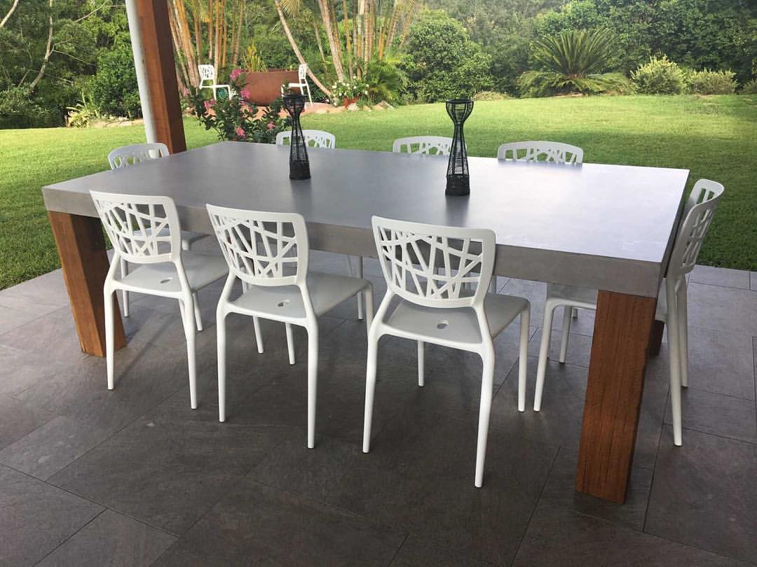 Concrete_Table_Sydney.jpg