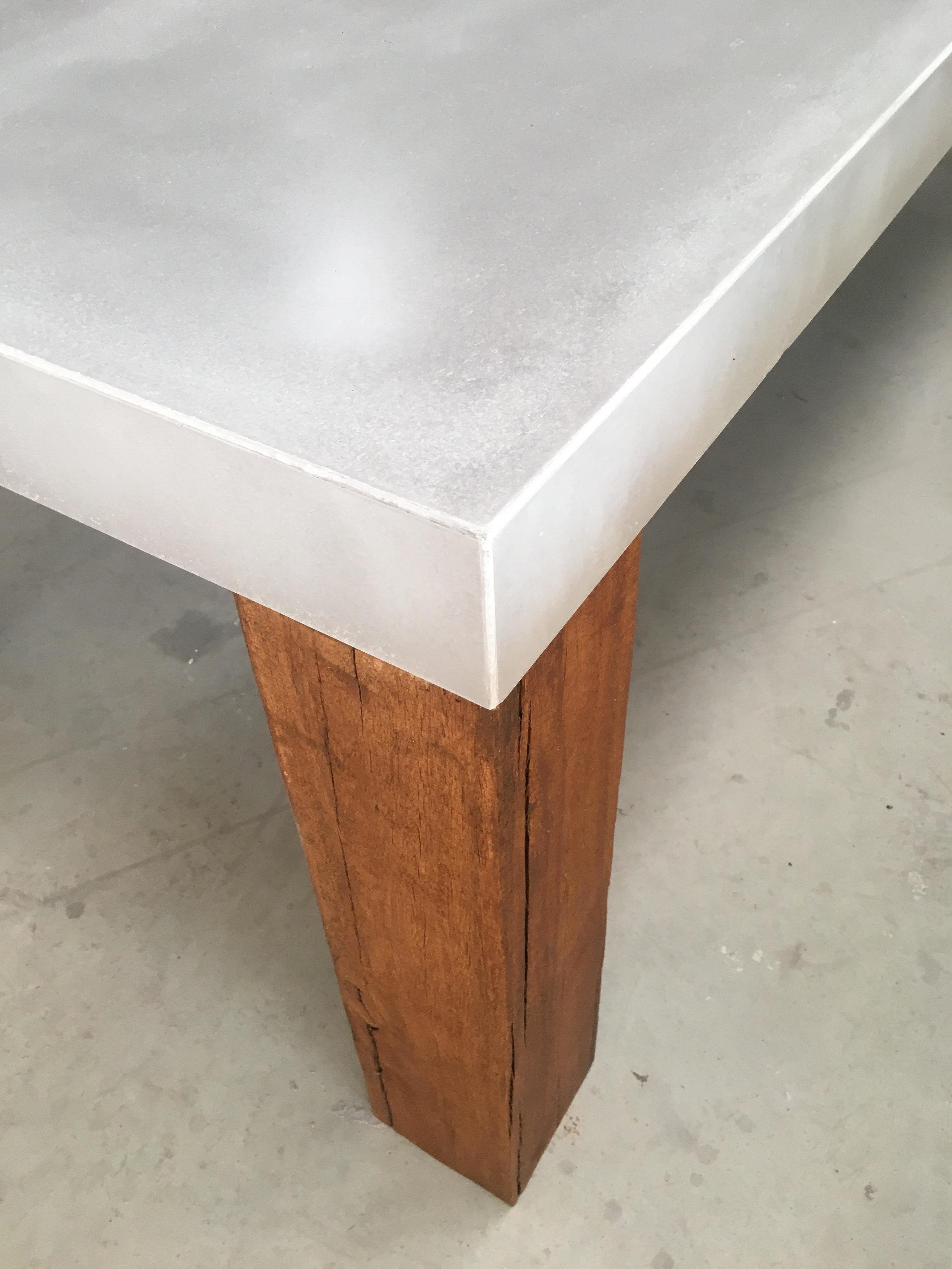 Concrete_Table_Closeup.jpg