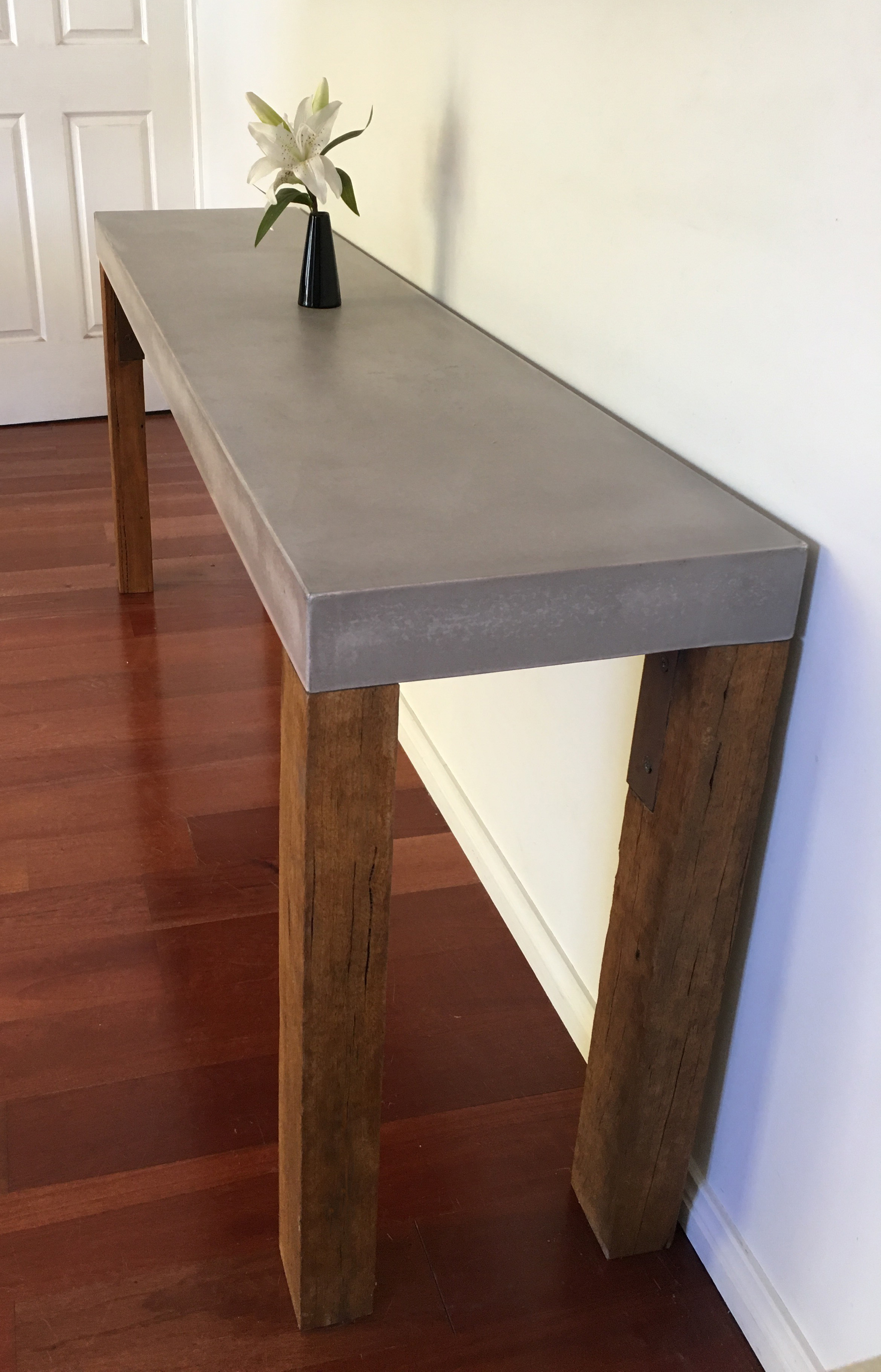 Concrete_Timber_Entry_Table_2.jpg