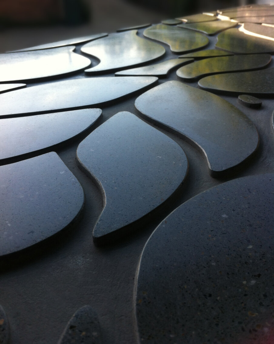 Polished concrete wall panel.jpg