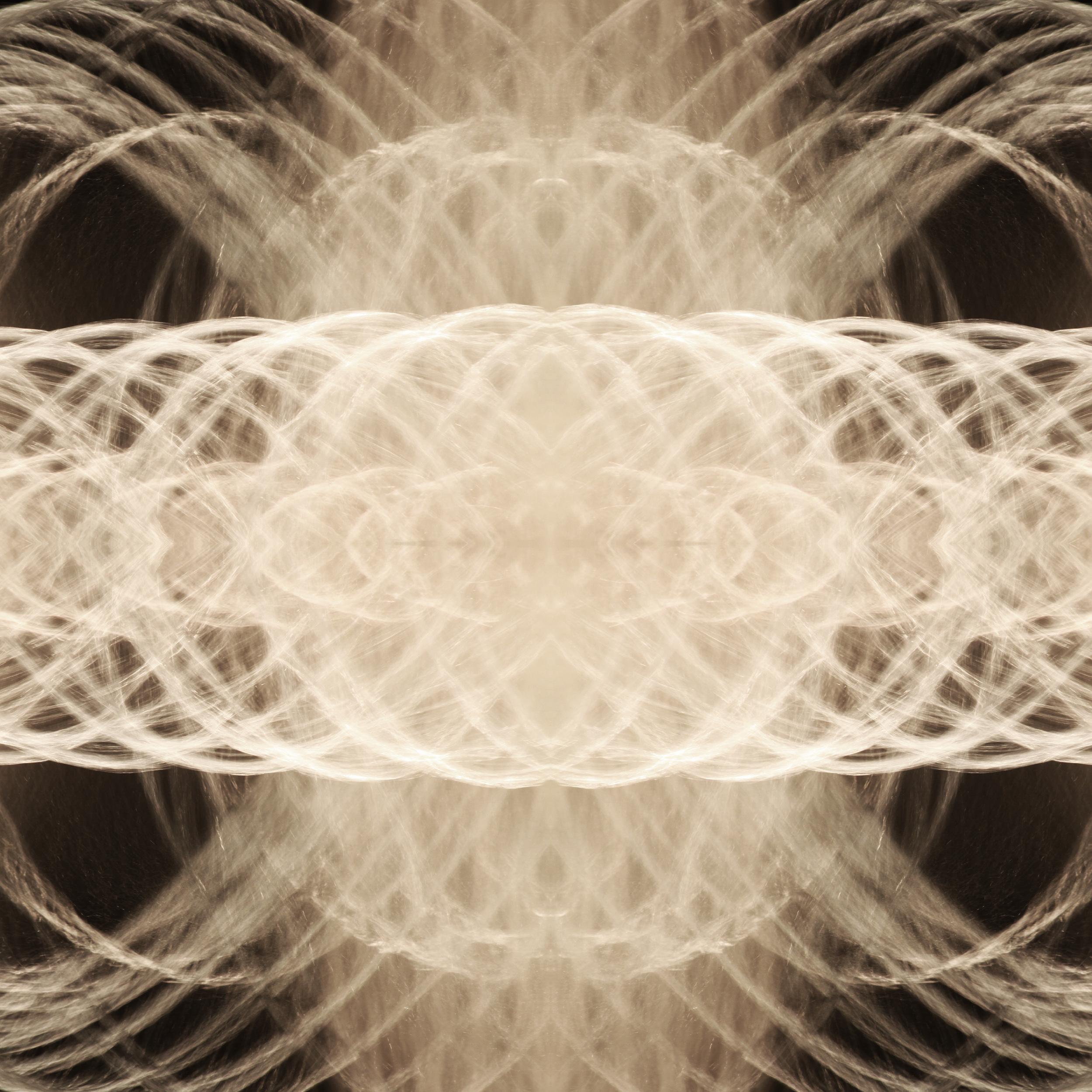 Gyroscope1.jpg