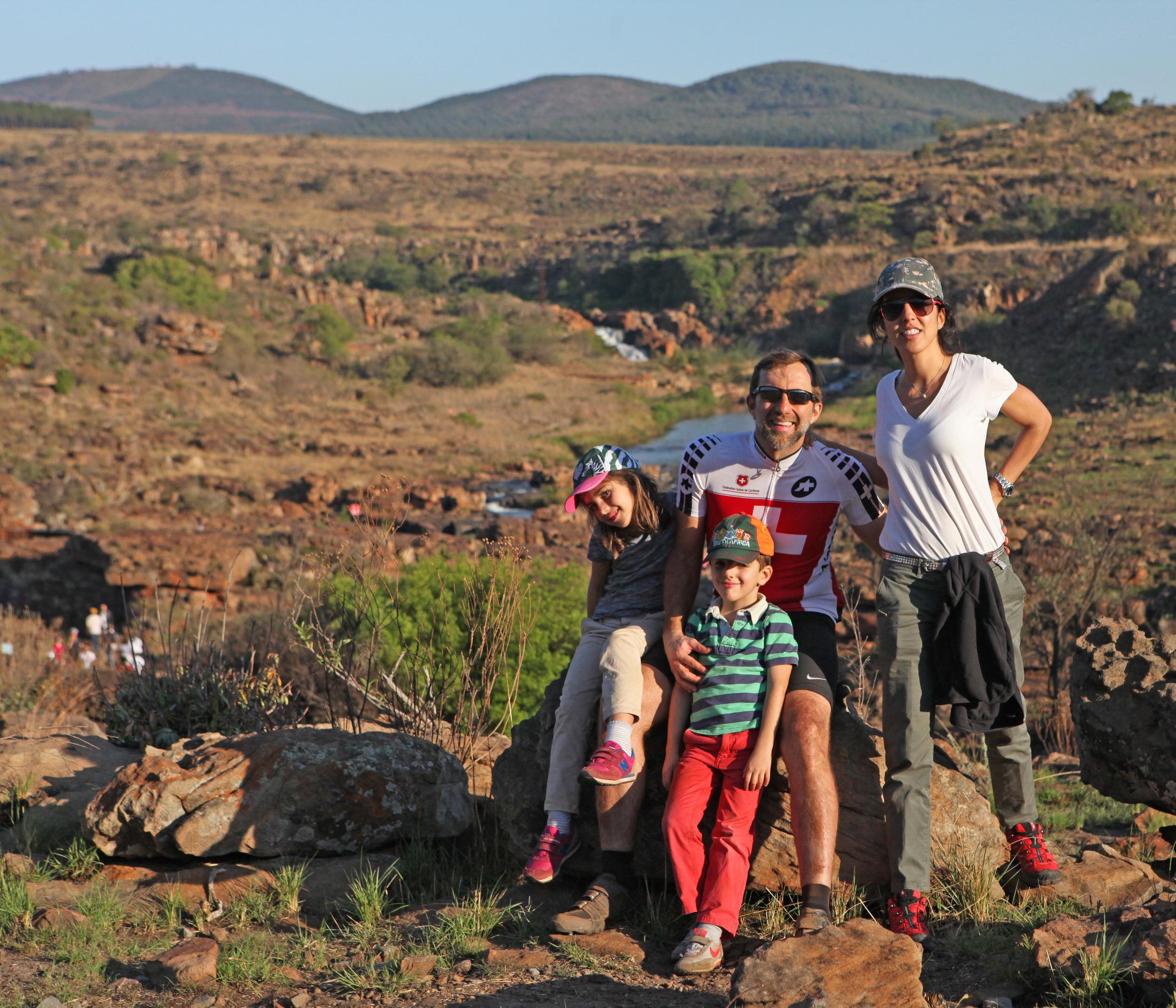 FamilyAfrica14.jpg
