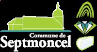 logo-septmoncel.png