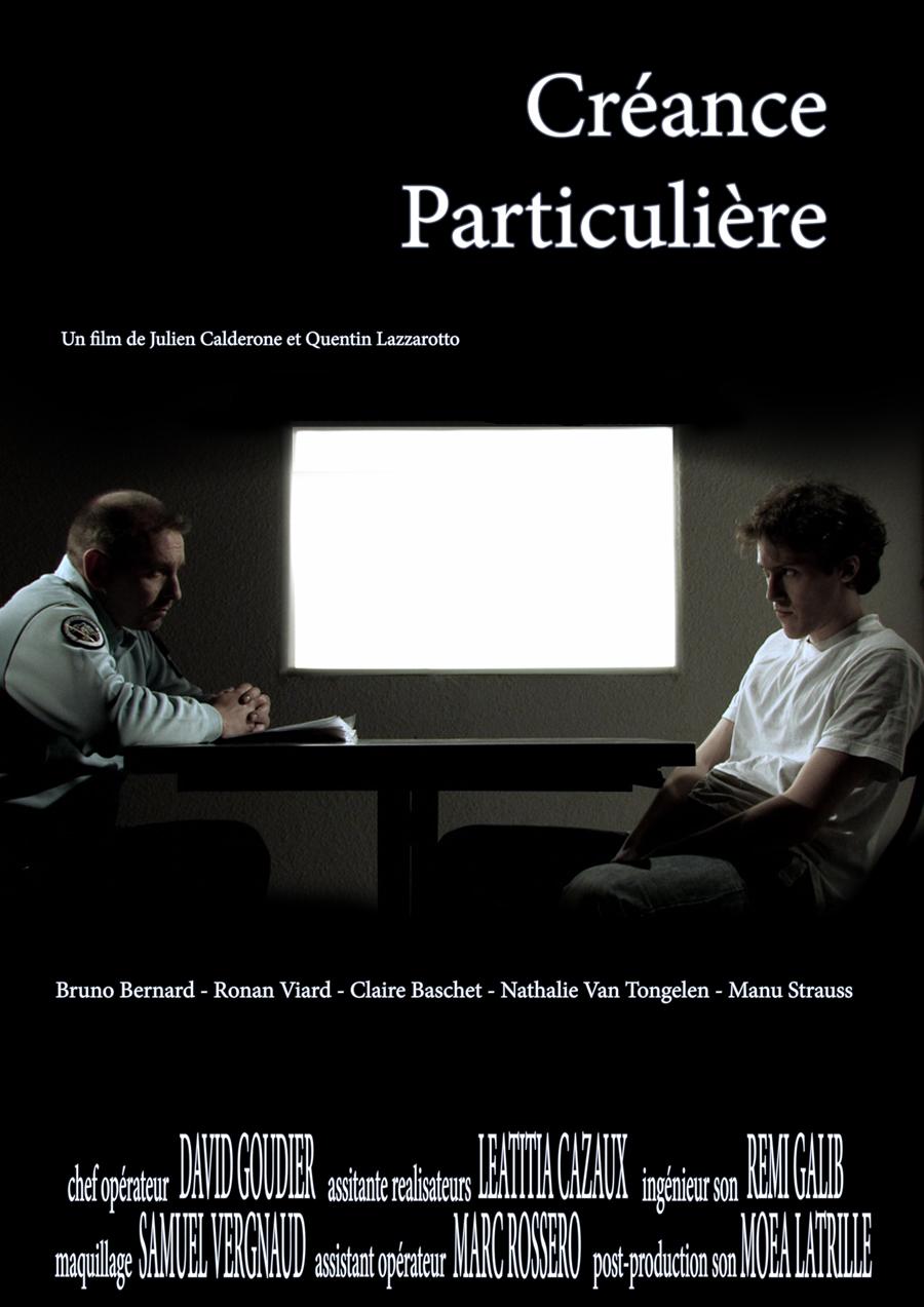 affiche septmoncel le petit paris Quentin Lazzarotto