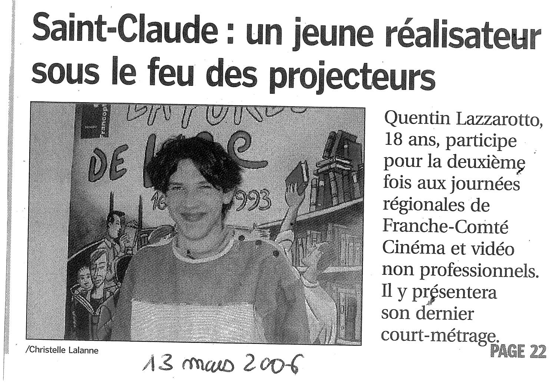 06_03-saint-claude---un-jeune-réalisateur-sous-les-feux-des-projecteurs.jpg