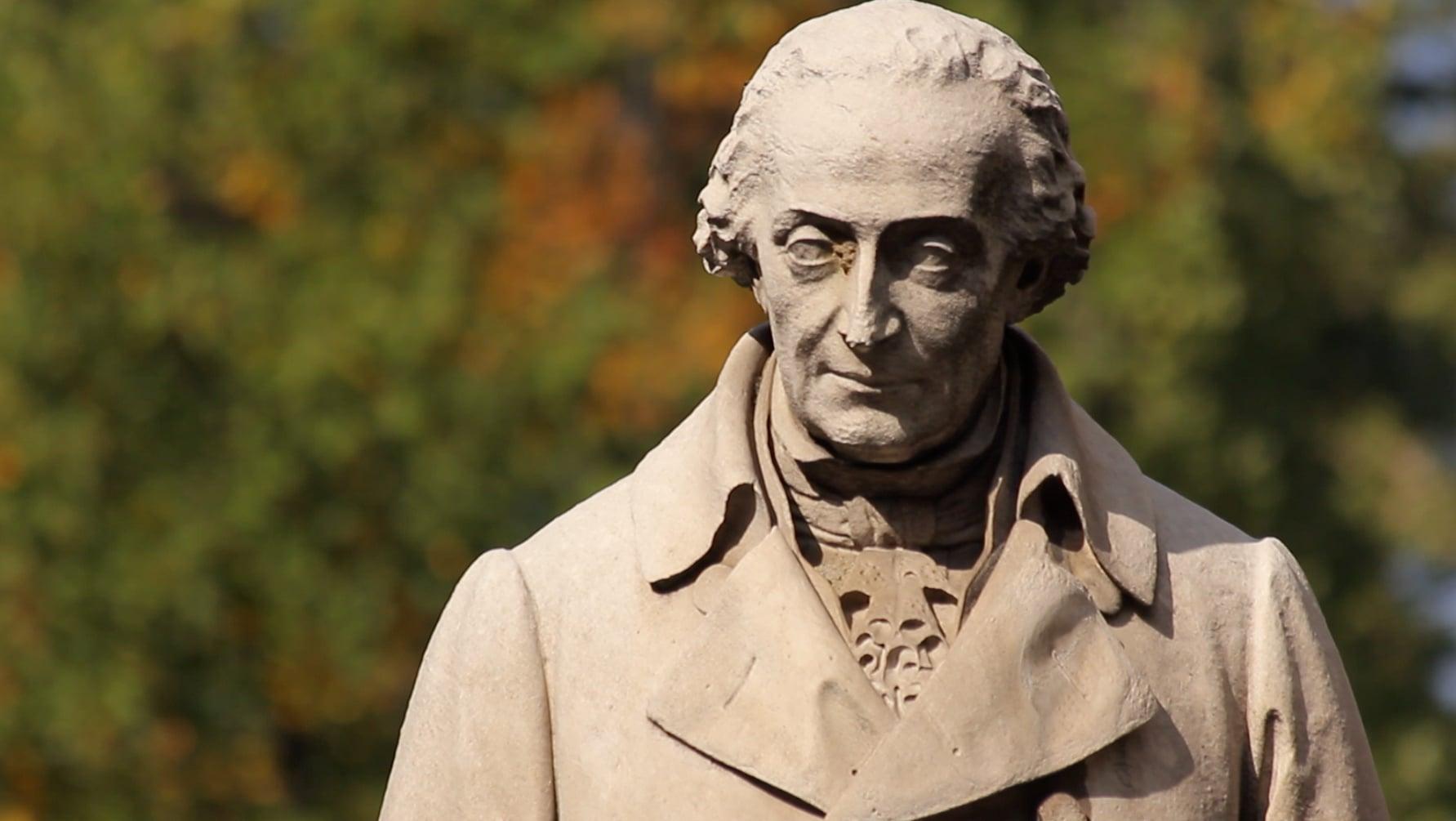Statue-Lagrange.jpg