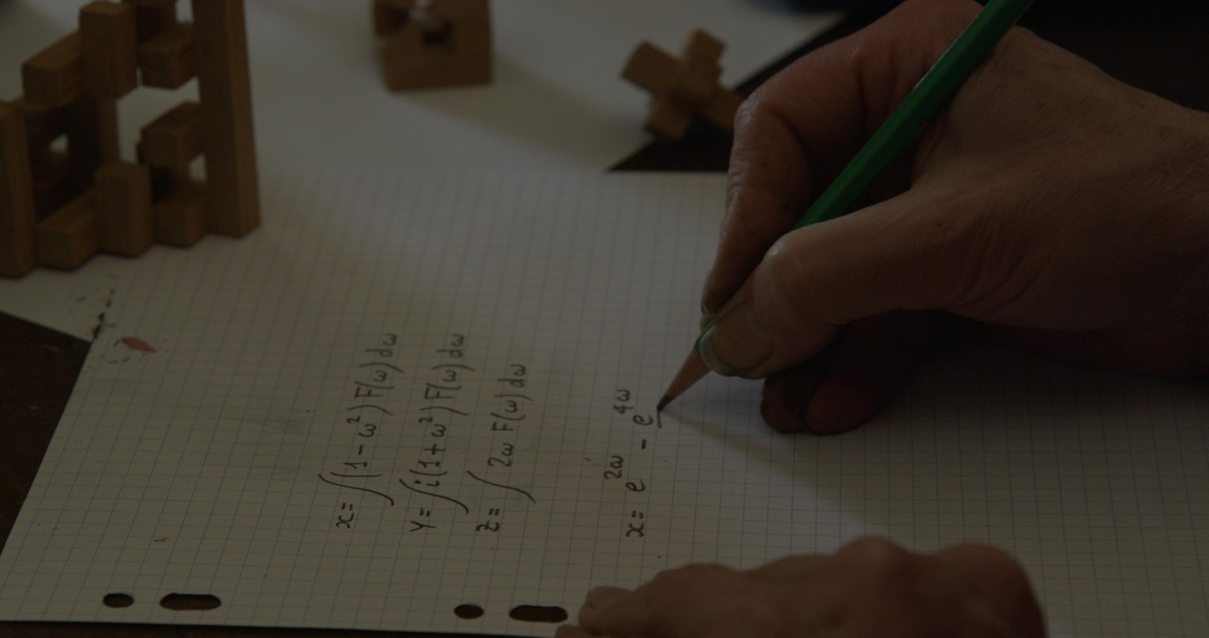 jeener-equation.jpg