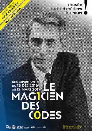 affiche_-_le_magicien_des_codes.jpg