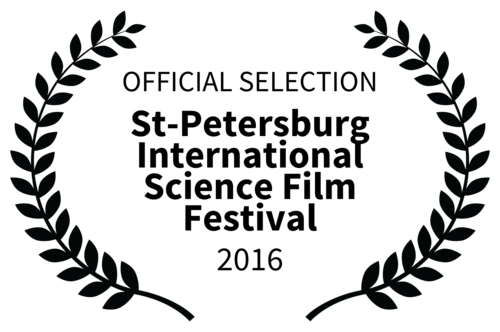 OFFICIAL+SELECTION+-+St-Petersburg+International+Science+Film+Festival+-+2016.png