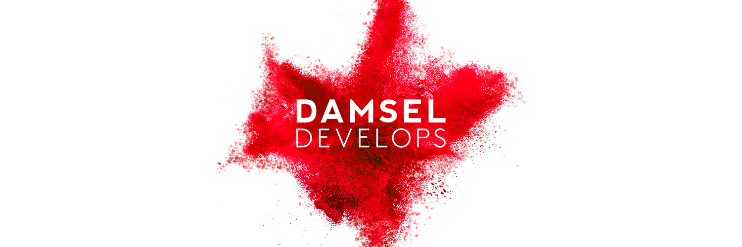 damsel-develps-logo-twitter-red.png