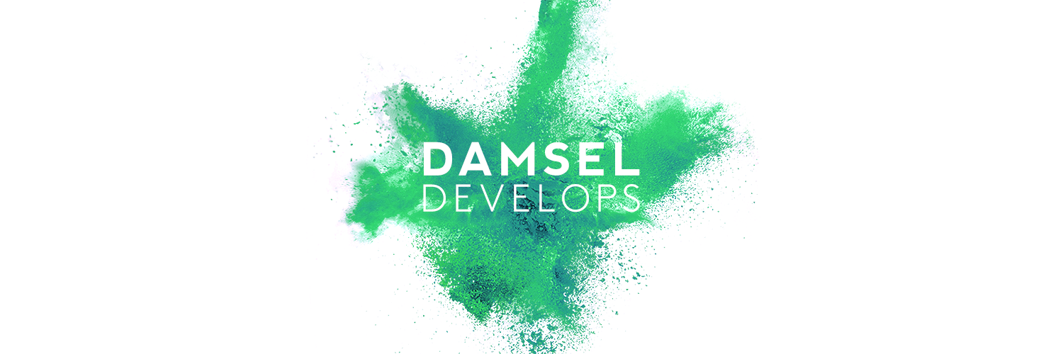 damsel-develps-logo-twitter-green.png