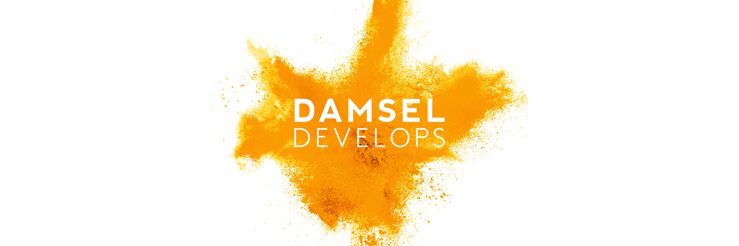 damsel-develps-logo-twitter-orange.png