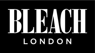 Bleach_LDN_Logo-01_385x.jpg