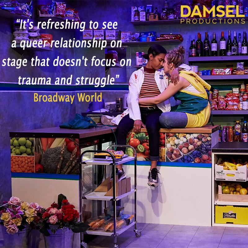 queer relationship insta square.jpg