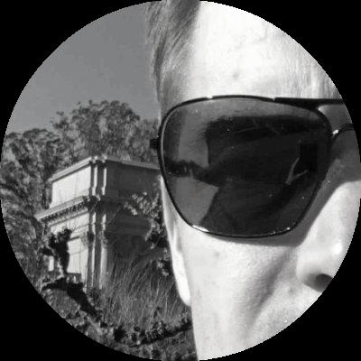 Copy of Steffen Olsen