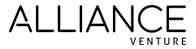 alliance_logo1.jpg
