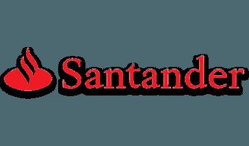 Santander-logo-videas.png