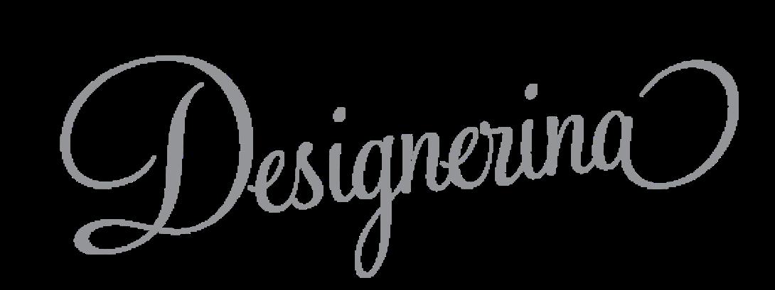Designerina1.png
