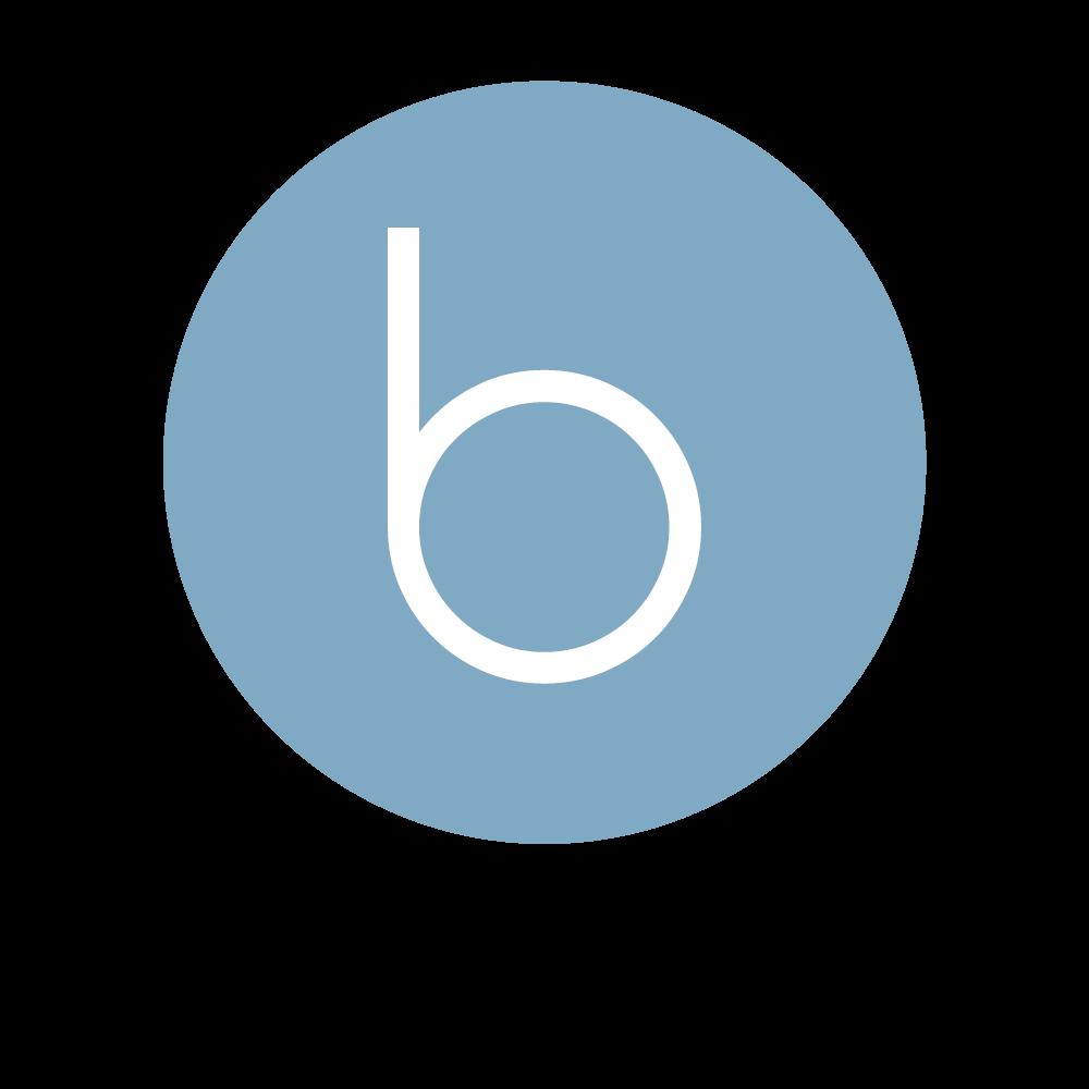 bSmart.png