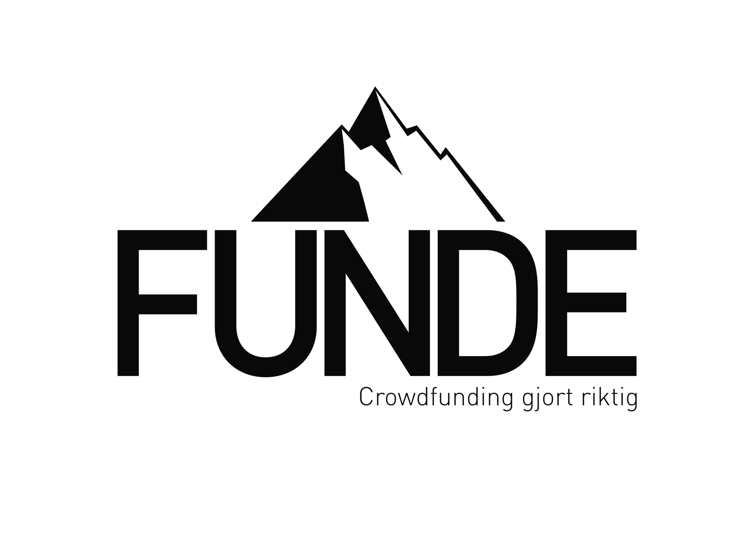 Final logo-1.png