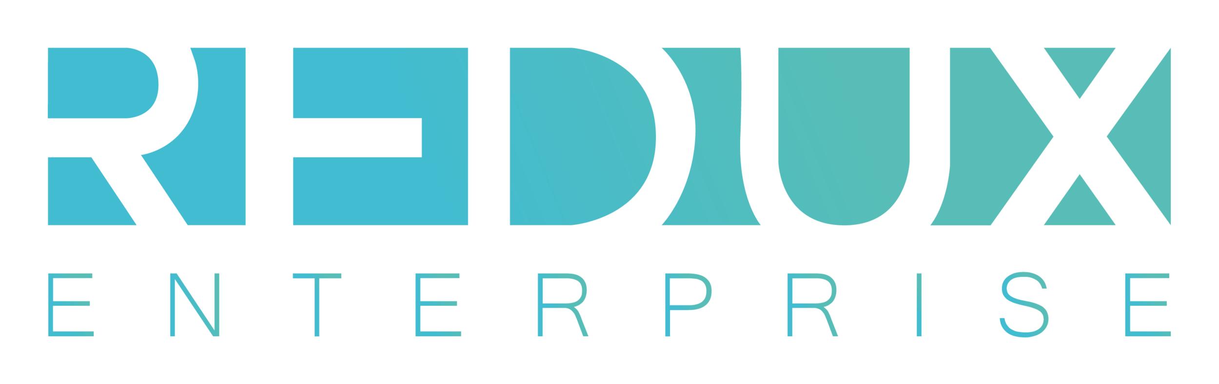 Logo blå-2.png