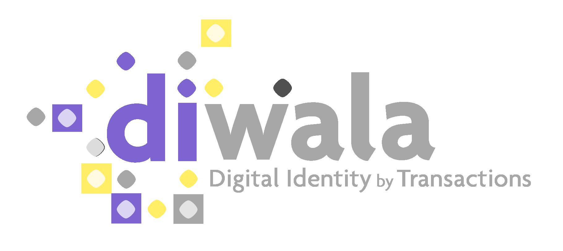 DIWALA_Logo.png