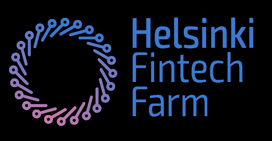 Helsinku Fintech Farm.png