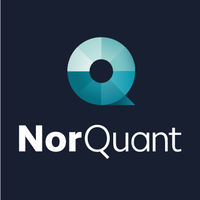 NorQuant Logo.png